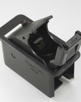 Battery Box (Gotoh) Solid Body