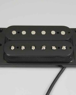 Icon Vintage 57 Humbucker Bridge