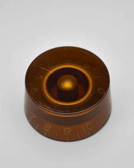 Lp Plexi Cylindric Amber Inch Size Numeros Graves
