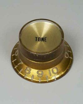 SG TYPE TONE GD INCH SIZE