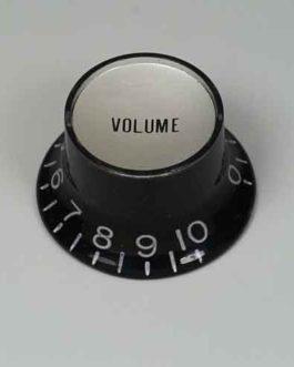 Sg Type Volume Bk Inch Size