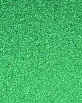 """TEINTE FENDER® ORIGINALE 200GR """"SHERWOOD GREEN MET"""""""