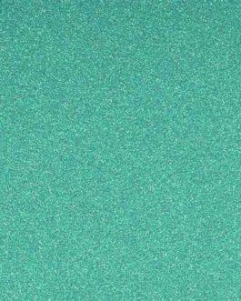 """TEINTE FENDER® ORIGINALE 200GR """"TEAL GREEN MET"""""""