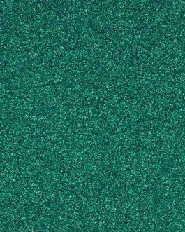 """TEINTE FENDER® ORIGINALE 200GR """"OCEAN TURQUOISE MET"""""""