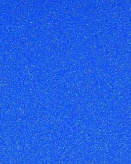 "TEINTE FENDER® ORIGINALE 200GR ""LAKE PLACID BLUE"""