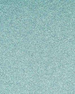 """TEINTE FENDER® ORIGINALE 200GR """"FIREMIST SILVER MET"""""""
