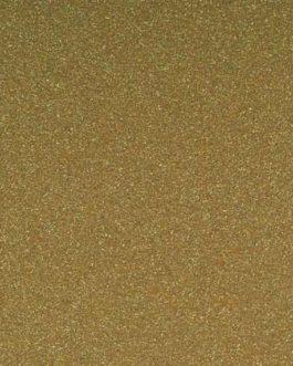"""TEINTE FENDER® ORIGINALE 200GR """"FIREMIST GOLD MET"""""""