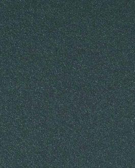 Teinte Fender* Originale 200Gr Charcoal Frost Met