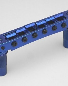 !! DISCONTINUED !! TONEPROS LARGE INSERTS METRIC BLUE