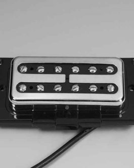 Duesenberg Little Toaster Mini Humbucker Bridge Nickel