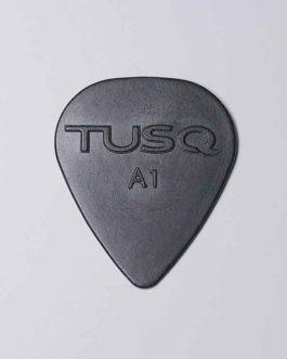 Standard Pick Tusq 0.68Mm Grey (Pack X 6)