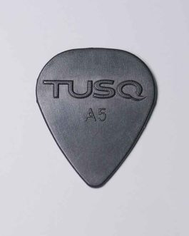 Standard Pick Tusq 1.00Mm Grey (Pack X 6)