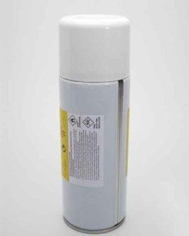 Spray Fond Dur Nitro-Cellulo Incolore  (400Ml)