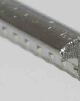 Standard Jumbo    A2.8, B1.3  (50Cm X 6)