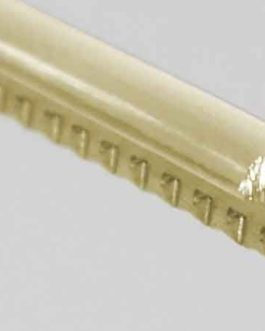 Special Bronze A2.3 , B1.4 (Set 6X26Cm)