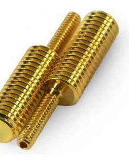Adapter Offset 72/74Mm (Samik) Gold (2)