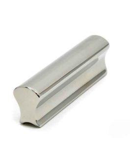 Big Steel Bar For Slide (Ergonomic)