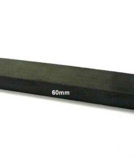 CERAMIC MAGNET BAR (60x 10x 5)